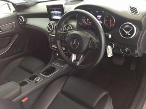 Mercedes-Benz CLA CLA200d auto - Image 7