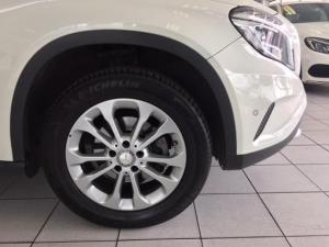 Mercedes-Benz GLA GLA220CDI 4Matic Style - Image 6