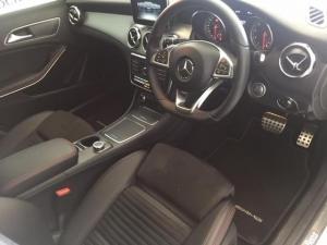 Mercedes-Benz GLA GLA250 4Matic Style - Image 7