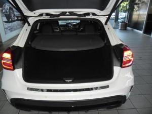 Mercedes-Benz GLA GLA45 AMG 4Matic - Image 10