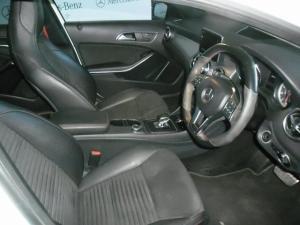 Mercedes-Benz GLA GLA45 AMG 4Matic - Image 6