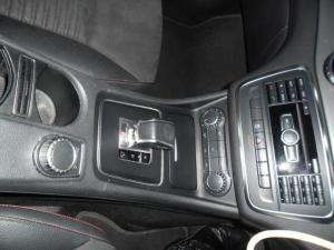 Mercedes-Benz GLA GLA45 AMG 4Matic - Image 7