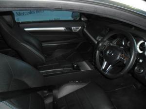 Mercedes-Benz E-Class E400 coupe - Image 6