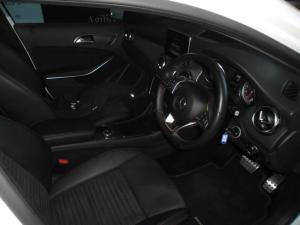 Mercedes-Benz GLA GLA250 4Matic Style - Image 8