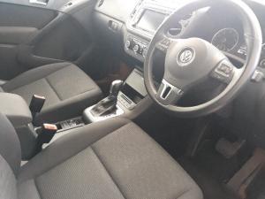 Volkswagen Tiguan 1.4TSI 118kW Trend&Fun auto - Image 5