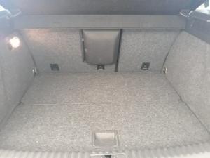 Volkswagen Tiguan 1.4TSI 118kW Trend&Fun auto - Image 6