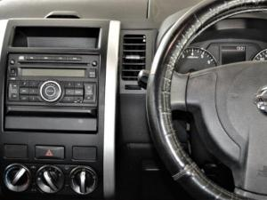 Nissan X Trail 2.0 dCi 4X2 XE - Image 2