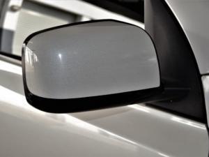 Nissan X Trail 2.0 dCi 4X2 XE - Image 7