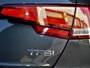 Audi A4 1.4T FSI Sport Stronic - Image 13