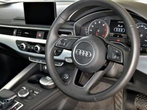 Audi A4 1.4T FSI Sport Stronic - Image 14