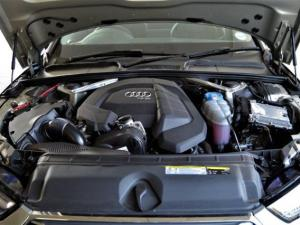 Audi A4 1.4T FSI Sport Stronic - Image 15