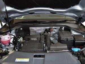 Audi Q3 1.4T FSI Stronic - Image 15