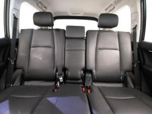 Toyota Prado VX 4.0 V6 automatic - Image 10