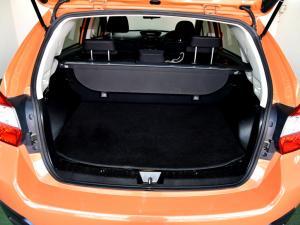 Subaru XV 2.0 - Image 11