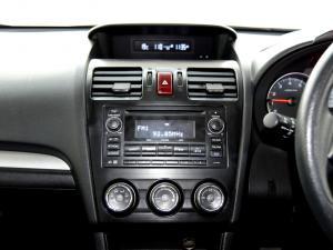Subaru XV 2.0 - Image 14