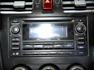 Subaru XV 2.0 - Image 15