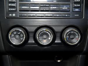Subaru XV 2.0 - Image 16