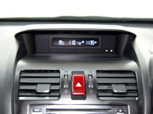 Subaru XV 2.0 - Image 17
