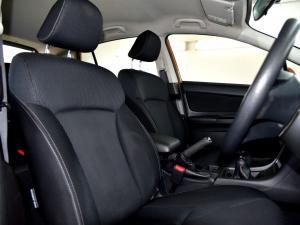 Subaru XV 2.0 - Image 19