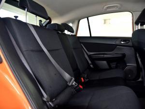 Subaru XV 2.0 - Image 20