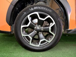 Subaru XV 2.0 - Image 21