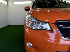 Subaru XV 2.0 - Image 22