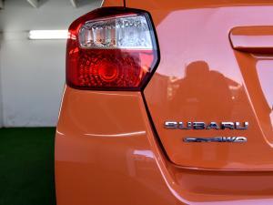 Subaru XV 2.0 - Image 23