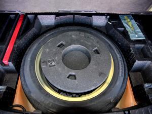 Subaru XV 2.0 - Image 24