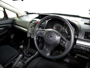 Subaru XV 2.0 - Image 25