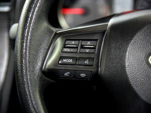 Subaru XV 2.0 - Image 28