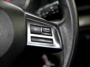 Subaru XV 2.0 - Image 29