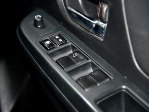 Subaru XV 2.0 - Image 30