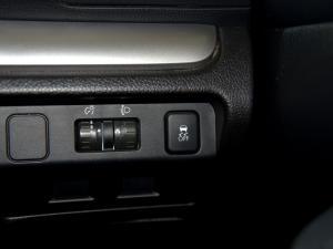 Subaru XV 2.0 - Image 31
