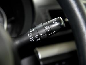 Subaru XV 2.0 - Image 33