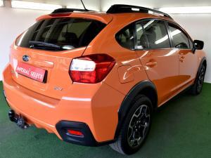 Subaru XV 2.0 - Image 6