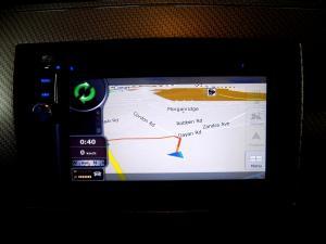 Tata Xenon XT 2.2 Dicor 4X4D/C - Image 10