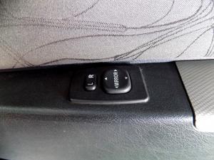 Tata Xenon XT 2.2 Dicor 4X4D/C - Image 16