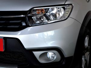 Renault Sandero 900T Stepway Expression - Image 14