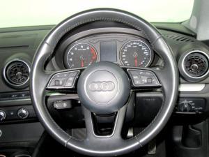 Audi A3 1.0T FSI Stronic - Image 15