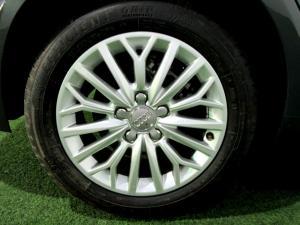 Audi A3 1.0T FSI Stronic - Image 16