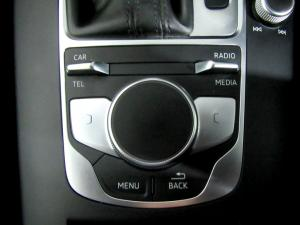 Audi A3 1.0T FSI Stronic - Image 25