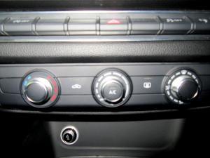 Audi A3 1.0T FSI Stronic - Image 27