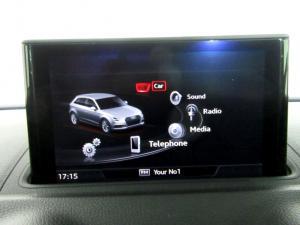 Audi A3 1.0T FSI Stronic - Image 29