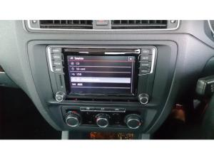 Volkswagen Jetta 1.4TSI Comfortline auto - Image 9