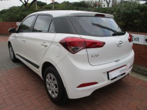 Hyundai i20 1.2 Motion - Image 3
