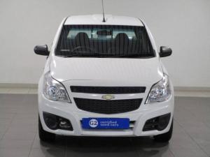 Chevrolet Utility 1.4 (aircon) - Image 2