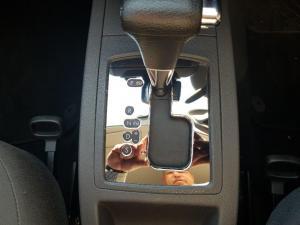 Volkswagen Polo Vivo GP 1.4 Trendline TIP 5-Door - Image 4