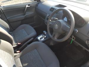 Volkswagen Polo Vivo GP 1.4 Trendline TIP 5-Door - Image 5