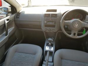 Volkswagen Polo Vivo GP 1.4 Trendline TIP 5-Door - Image 6