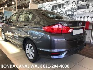 Honda Ballade 1.5 Trend - Image 2